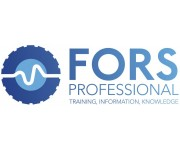 Online FORS Course